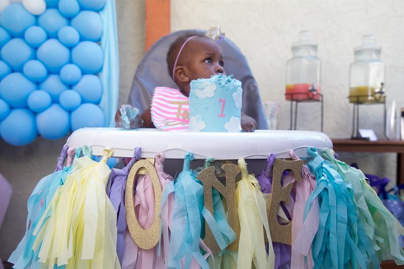 Eniye's First Birthday-238.JPG