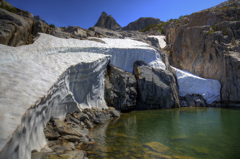 Big Pine Creek - Sierras 006.jpg