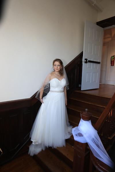 Michelle Joel Wedding-1570.jpg
