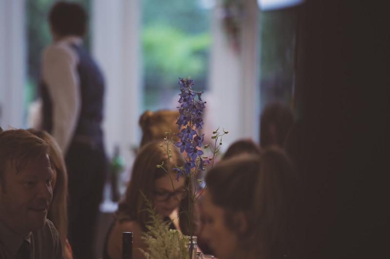 Sam_and_Louisa_wedding_great_hallingbury_manor_hotel_ben_savell_photography-0207.jpg