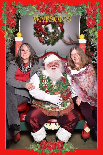 Watsons Santa 11_15-067.jpg