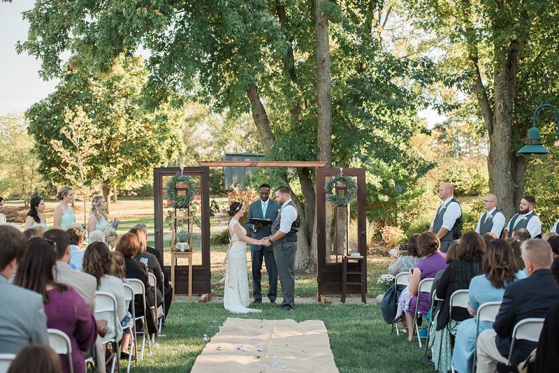 Wright Wedding-410.jpg