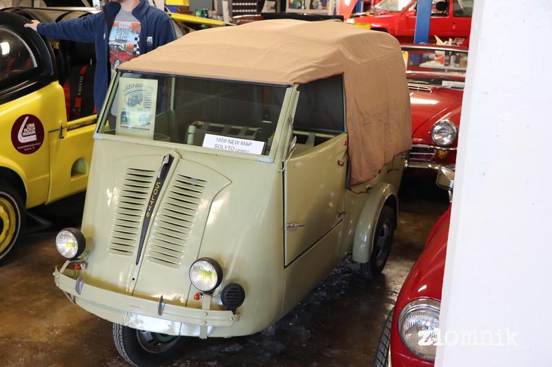 lane-motor-museum-118.JPG
