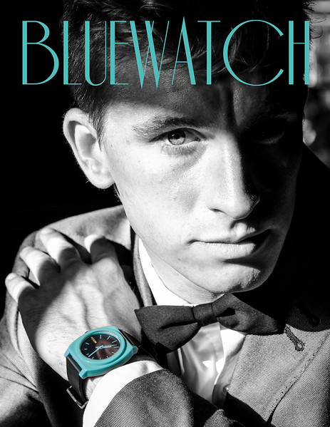 BLUEWATCH2.jpg