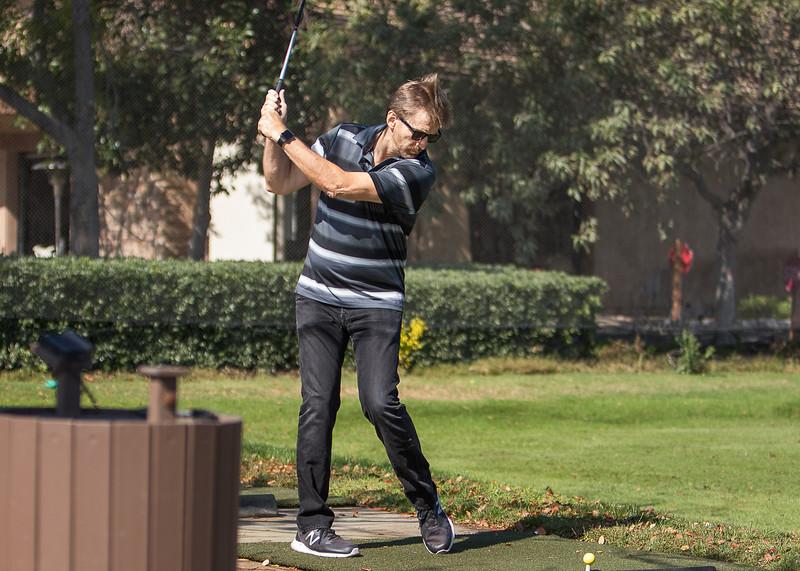BOL Golf Classic-17.jpg