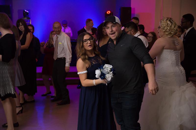 Diaz Wedding-3264.jpg
