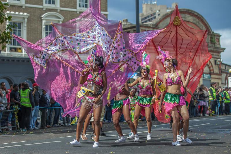 Obi Nwokedi - Notting Hill Carnival-221.jpg