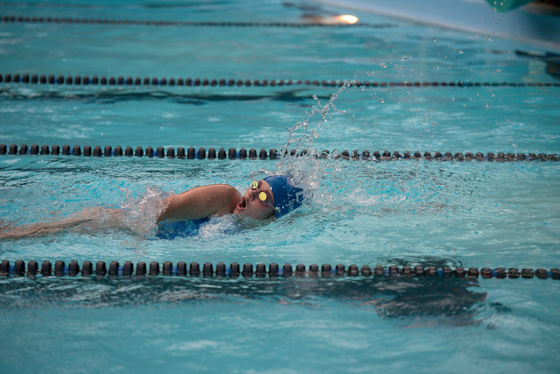 lcs_swimming_kevkramerphoto-1030.jpg