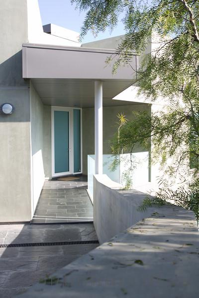 Malibu Home