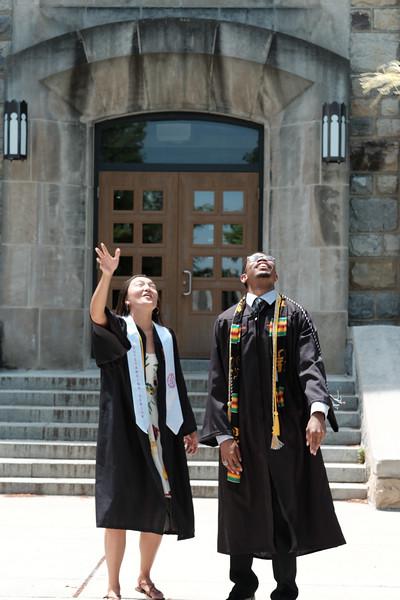 2019-05-16 A Graduation-259-2.jpg