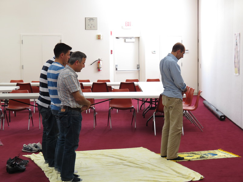 abrahamic-alliance-international-abrahamic-reunion-community-service-silicon-valley-2014-11-09_15-28-57-norm-kincl.jpg