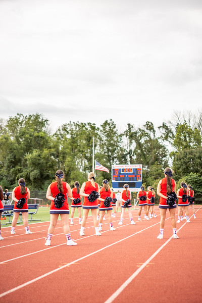 Mike Maney_CBE Marching Band 2nd game 2018-3.jpg