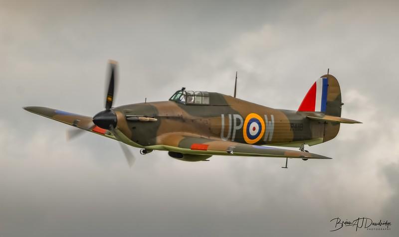 Shoreham Airshow (924 of 2120).jpg