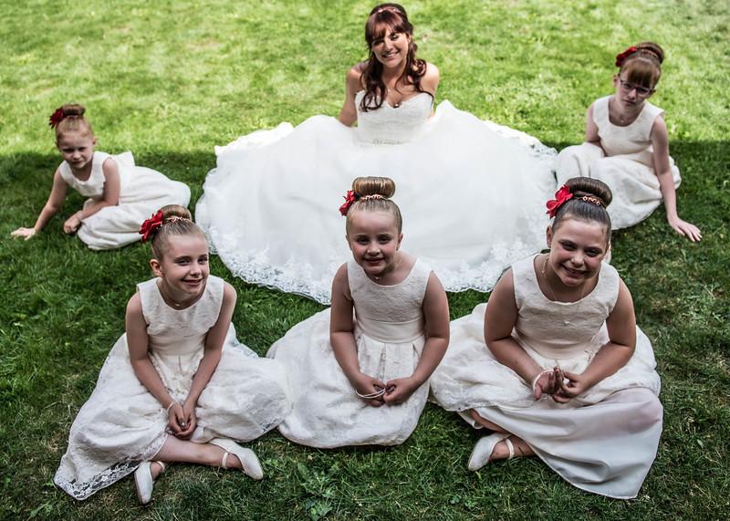 the bridesmaids-1-7.jpg