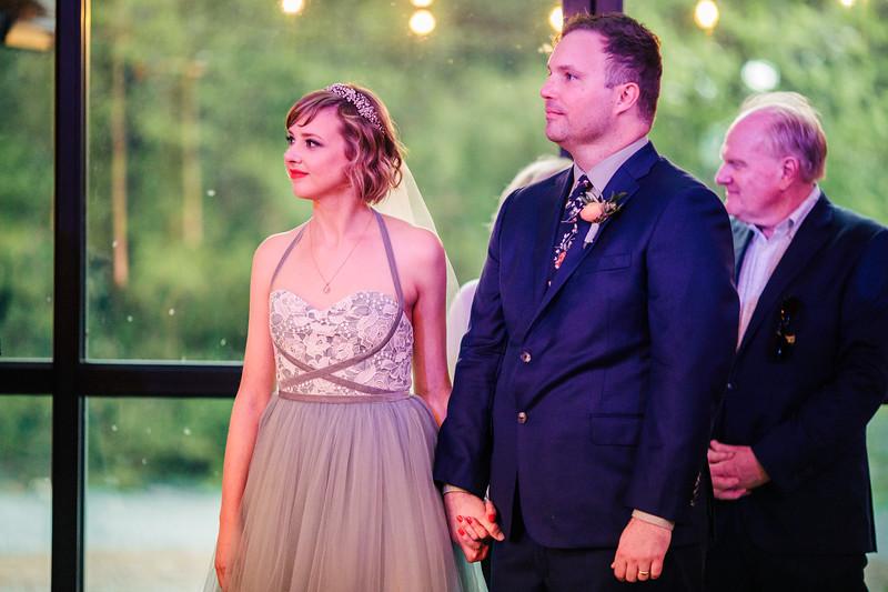 475-CK-Photo-Fors-Cornish-wedding.jpg