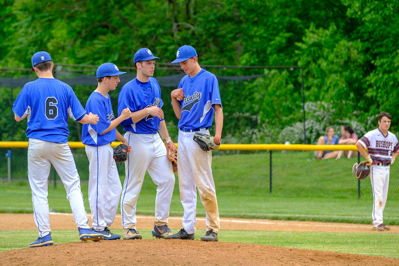 TCS Varsity Baseball 2019-338.jpg