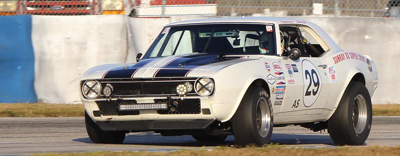 HSR-SebringClassic-12-3-16_0020-Camaro-#29.jpg