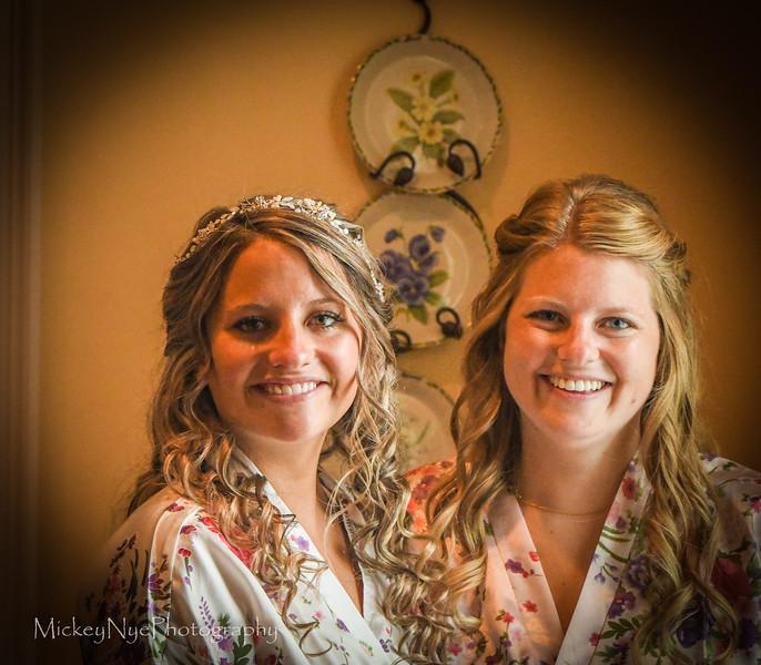 06-15-19 Mitch and Jenna  Pre-Wedding