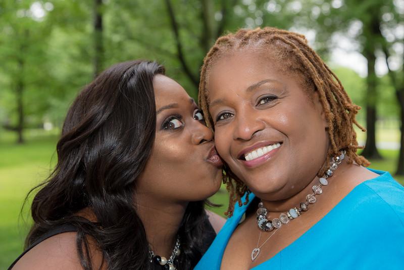 Amber and Denise-64.jpg