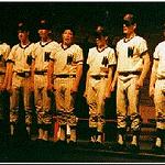 1997 Damn Yankees