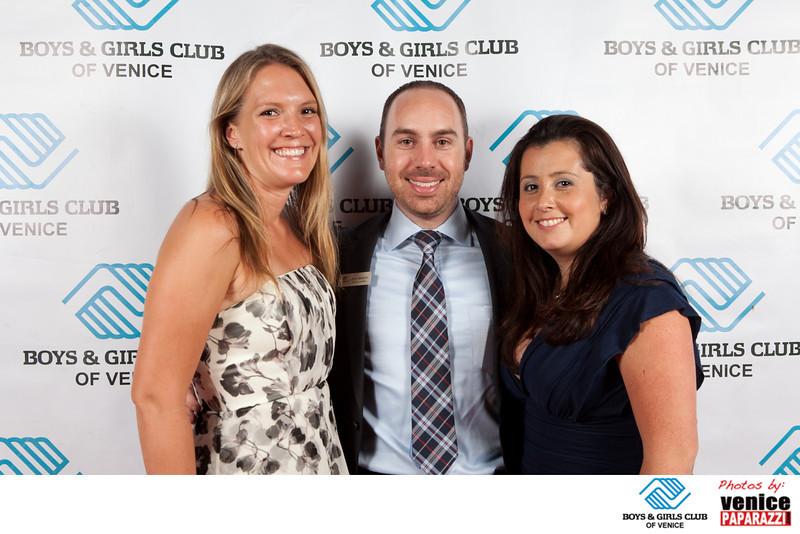 Boys and Girls Club Venice-647.jpg