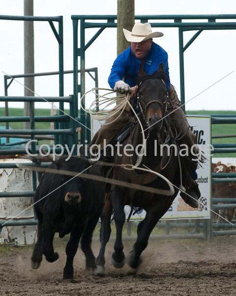 2010 PC Ranchers Rodeo