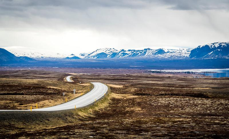 2015-06-05_Reykjavik-Fludir_0102-HDR.jpg