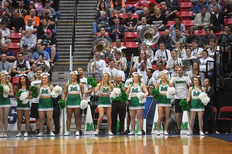 cheerleaders0809.jpg