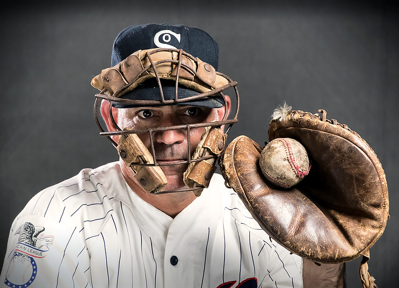 The Catcher by Todd Mathieson.jpg