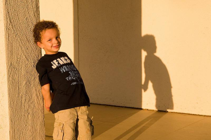 Liam_shadow.jpg