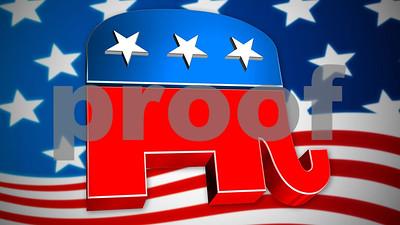 ut-tyler-poll-on-east-texas-political-attitudes-overwhelmingly-republican