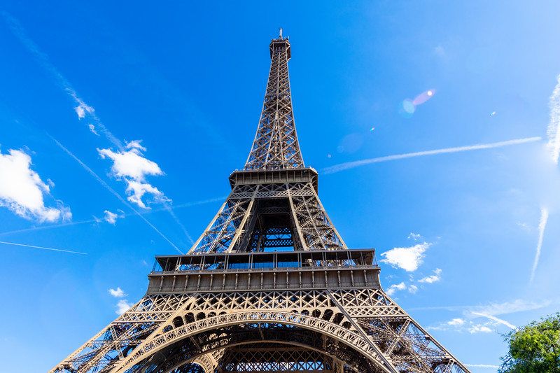 The Morgan Stanley London to Paris 24 hour Cycle