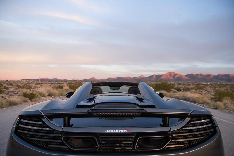 McLaren_TCC (17).jpg