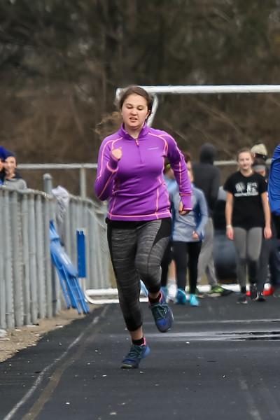 2018-03-17-SJHS-Track-Trial-020.jpg