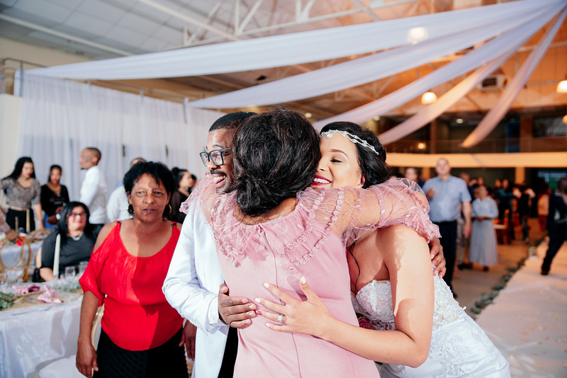 14 DECEMBER 2018 - VUKILE & BERENICE WEDDING 1-415.jpg