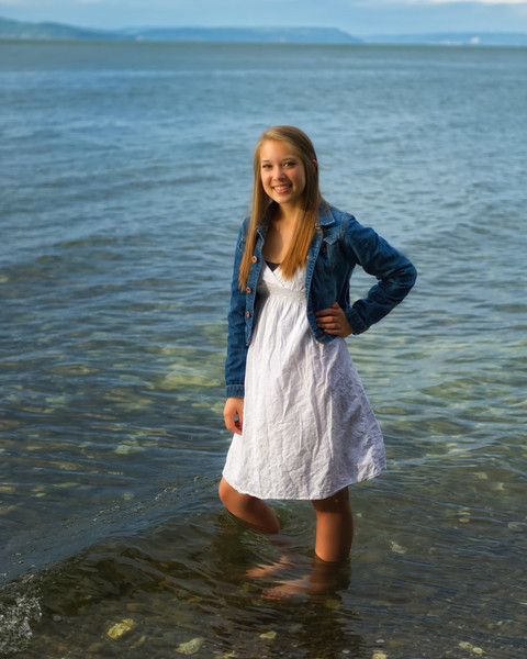 Kendra_Amy_Senior_Portraits_20110921_0612-Edit.jpg