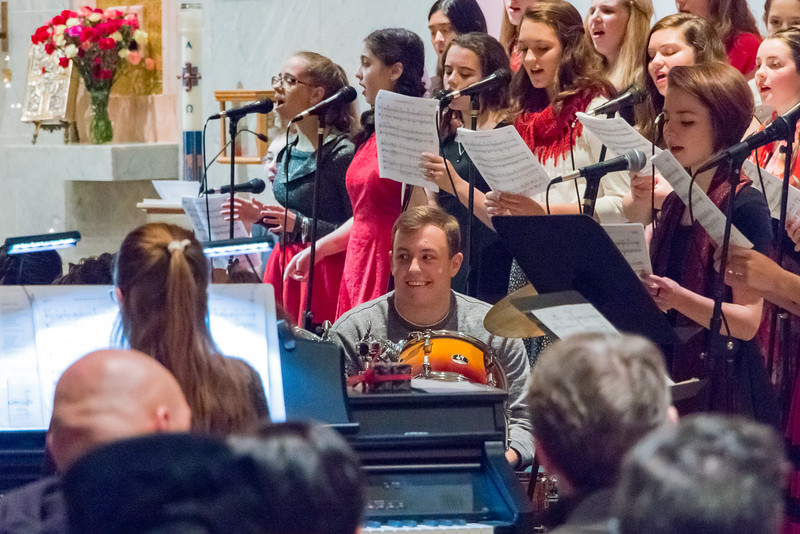 161216_328_Nativity_Youth_Choir-1.JPG