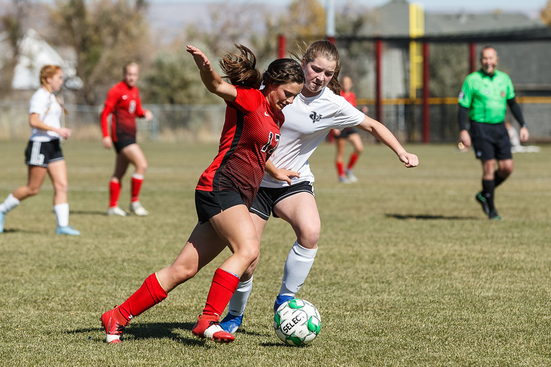 Oct 12 Uintah vs Canyon View PLAYOFF 17.JPG
