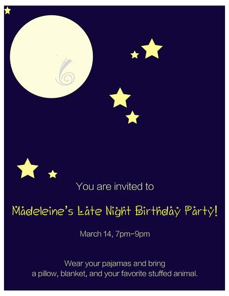 Madeleine's Invite.jpg