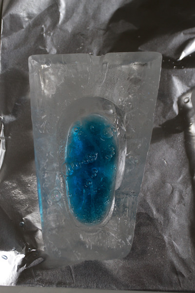 ice-balls_12639048344_o.jpg