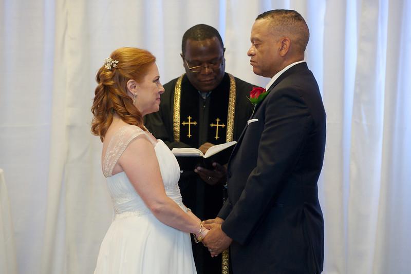 Wedding_070216_043.JPG