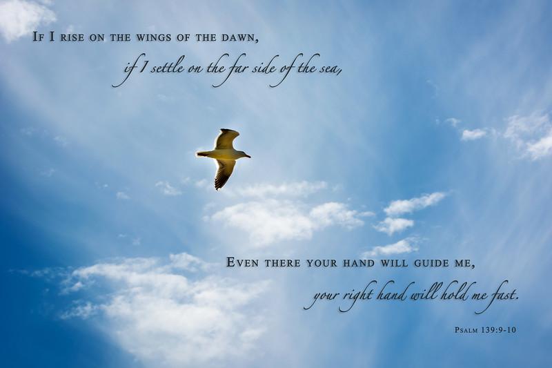 19_Psalm139-9-10_NJ_2014-4-26.jpg