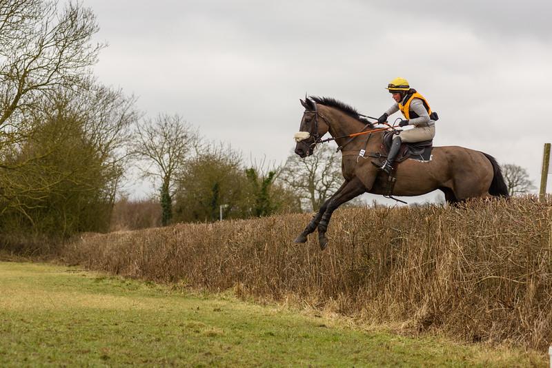 Melton Hunt Club Ride-21.jpg