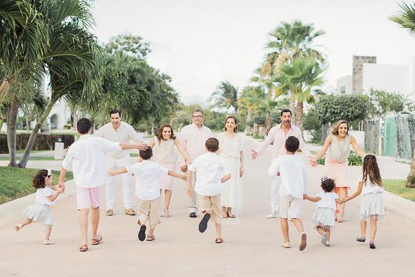 Gianela Family _ TOP PHOTOS