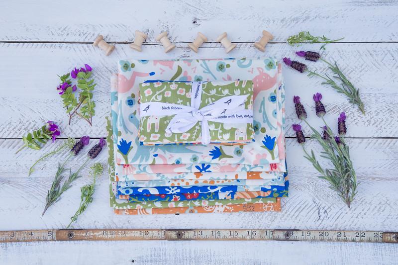 Birch Fabrics-115.jpg