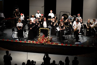 2019-12-17 Holiday Concert