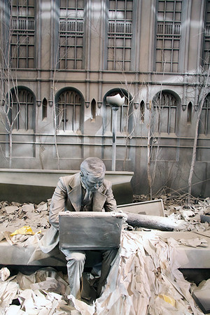 Grounds for Sculpture / Hamilton Township, NJ