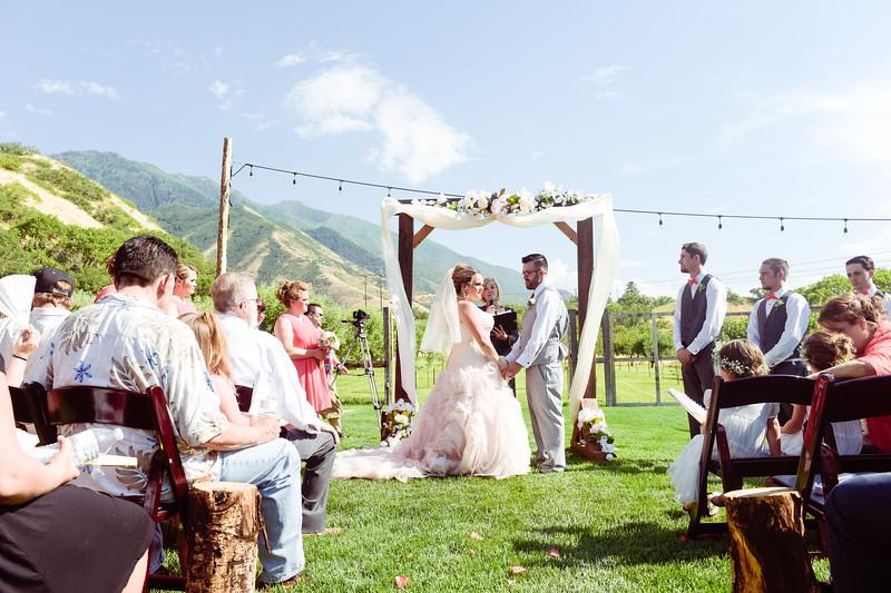 Billings - Jacobs Wedding Photography-275.jpg