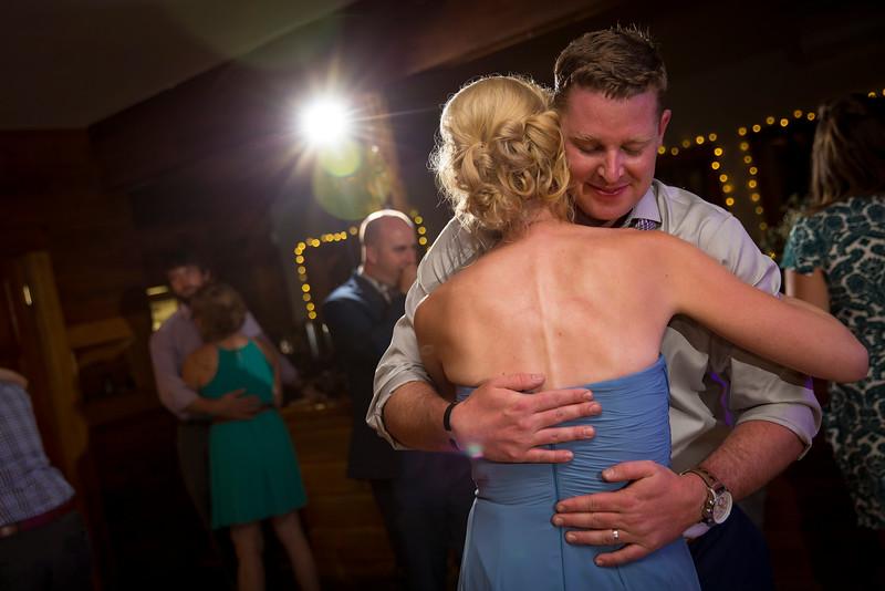 kenny + stephanie_estes park wedding_0434