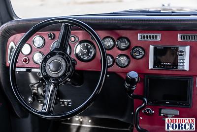 LawsonsPaint-58-BLK-Ford